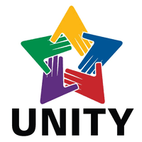 Unity Performing Arts Foundation