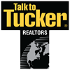 F.C.Tucker Company, INC -.Jennifer Blueher-