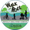CANCELLED--2020 Walk N Roll 25th Annual - Saturday, 08/8/2020