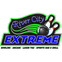 2021 Business After Hours- River City Extreme - Foul Line Bar