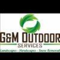 G&M Outdoor Services, LLC