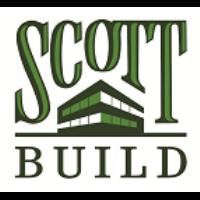 Scott Build
