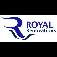 Royal Renovations