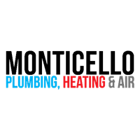 Monticello Plumbing, Heating and Air Conditioning