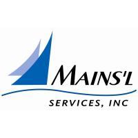Mains'l Services, Inc.