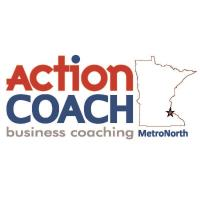 ActionCOACH MetroNorth - Champlin
