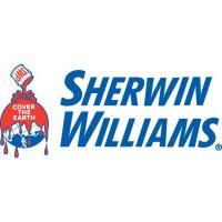 Sherwin-Williams - Monticello