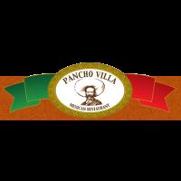 Pancho Villa Restaurant - Monticello