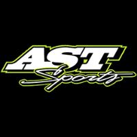 AST Sports - Monticello
