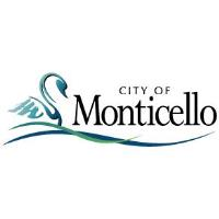 Monticello Dept of Motor Vehicles (DMV) - Monticello