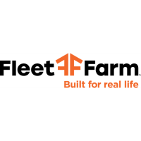 Mills Fleet Farm - Monticello