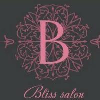 Bliss Salon - Monticello