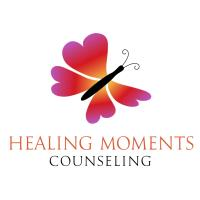 Healing Moments Counseling - Monticello