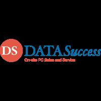 DATASuccess, Inc. - Big Lake