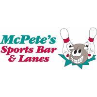 McPete's Sports Bar and Lanes - Big Lake