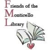 Monticello Public Library - Monticello