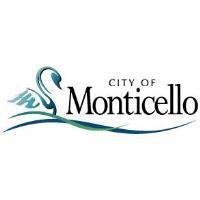 Monticello City of - Monticello