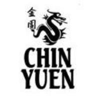 Chin Yuen - Monticello