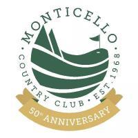 Monticello Country Club - Monticello