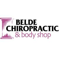 Belde Chiropractic & Body Shop - Monticello