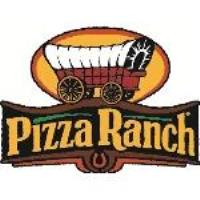 Pizza Ranch - Monticello