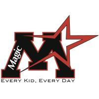Monticello Schools #882 - Monticello