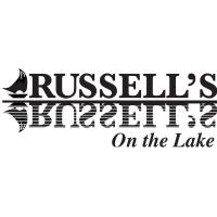 Russell's on the Lake - Big Lake