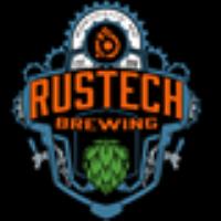 Rustech Brewing - Monticello