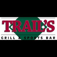 Trails Grill & Sports Bar - Big Lake