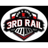 The Third Rail Bar and Grill - Big Lake