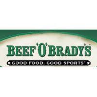 Beef 'O' Brady's - Monticello