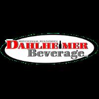Dahlheimer Beverage LLC - Monticello