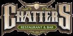 Chatters Restaurant & Bar