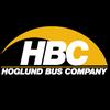 Hoglund Bus Company, Inc.
