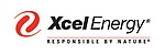 Xcel Energy(Monticello Nuclear Plant)