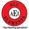 All Elements Inc.