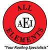 All Elements Inc.