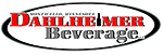 Dahlheimer Beverage LLC