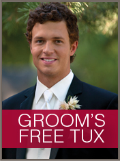 Gallery Image savvi176x235_GroomsFree.png