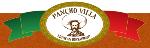 Pancho Villa Restaurant