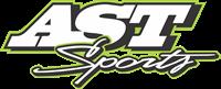 AST Sports