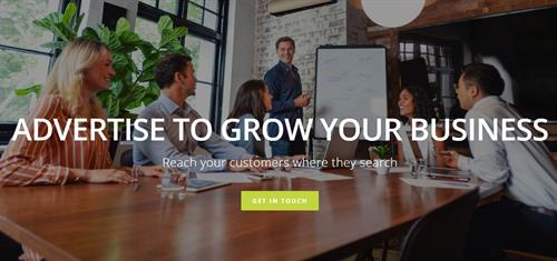 Are you looking to Grow your busines?