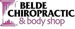Belde Chiropractic & Body Shop