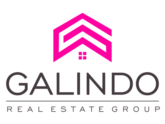 Galindo Real Estate Group - EXP Realty