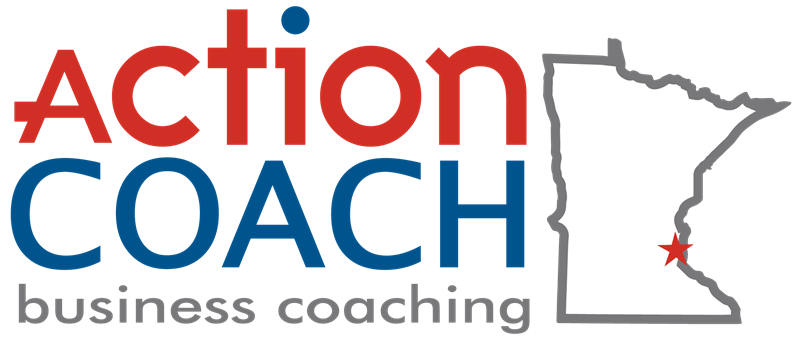 ActionCOACH MetroNorth