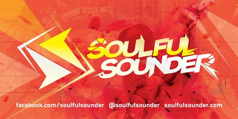 Soulfulsounder LLC