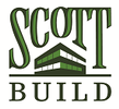 Scott Builders, Inc.