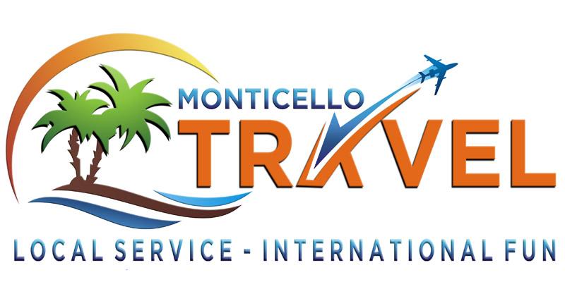 Monticello Travel