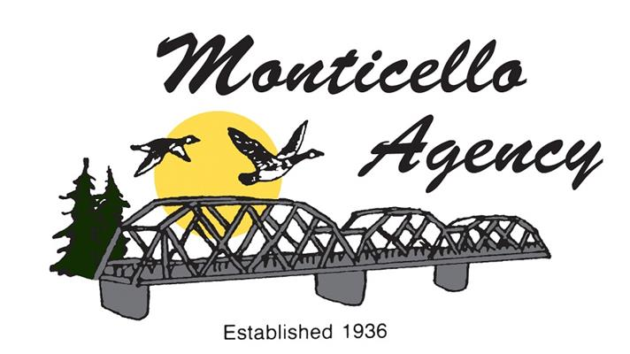 Monticello Insurance Agency