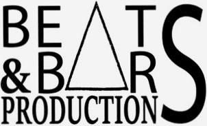 Beats and Bars Productions company logo